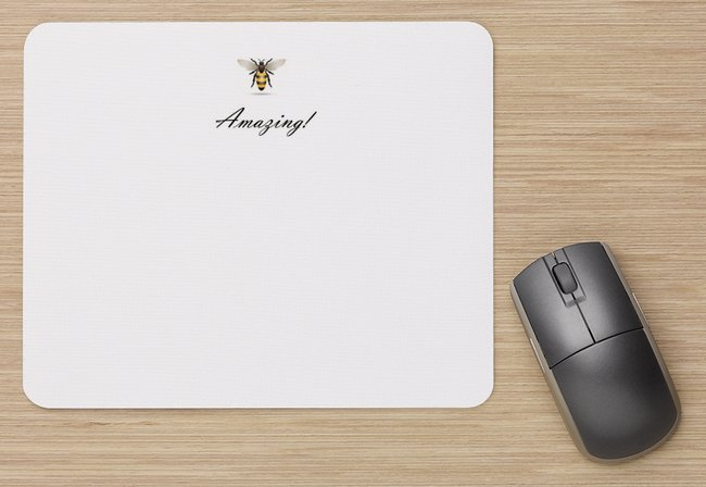 mouse-pad-3